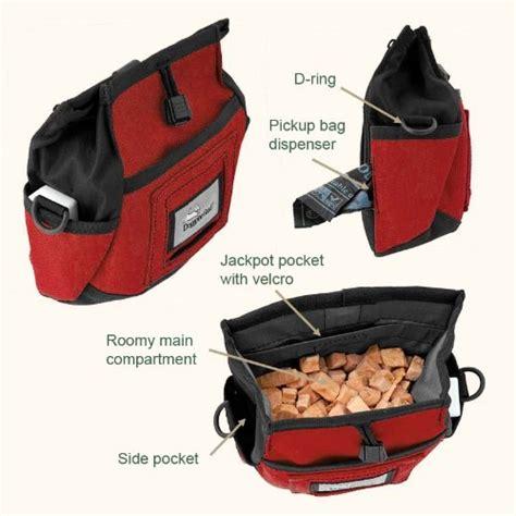 treat pouch best treat bag doggerel