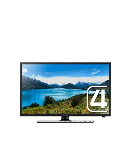 Samsung 24 Inch Tv Samsung 24 Inch Flat Hd Tv Ua24k4100arlxl Samsung India