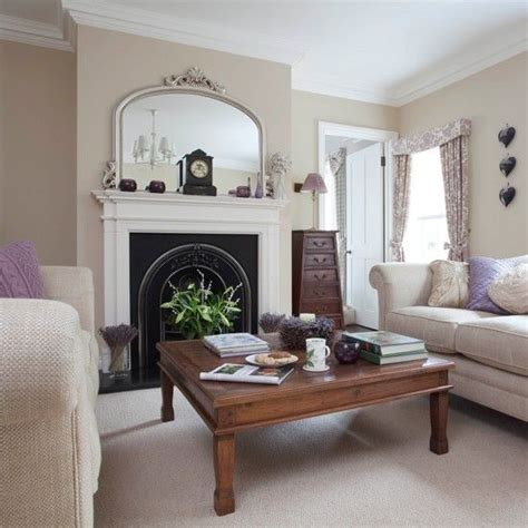 small country table ls best living room designs uk gopelling