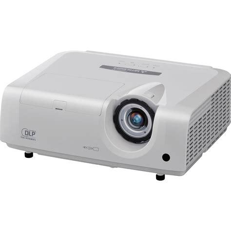 mitsubishi xd250u st throw xga dlp projector xd250u