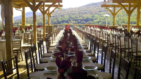 weddings in downtown chattanooga chattanooga tn with wedding venues in chattanooga tn outdoor mini bridal