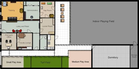 robertson 100 floor plan photo dog daycare floor plans images 100 daycare floor