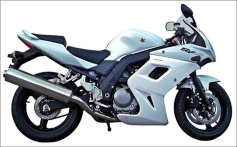 2013 Suzuki Sv650 Sv650 Fairing Lowers And Bellypan From Pyramid Motorcycle
