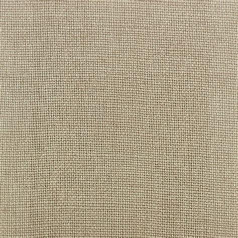 slubby linen upholstery fabric slubby linen fabric sepia slubby linen sepia warwick