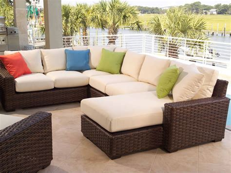 Outdoor Sectional Sofa by Sectional Sofa Design Amazing Outdoor Sofa Sectional