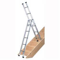 ladders for decorating stairs omo ladders for decorating stair sv650 org