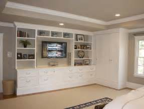 built ins for bedroom built ins master bedroom google search for the home pinterest