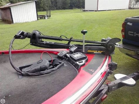 skeeter bass boats south africa used 2007 skeeter zx190 for sale in mc minnville tennessee