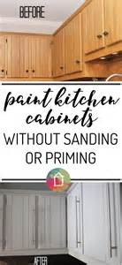 1000 ideas about painting kitchen cupboards on pinterest spray paint kitchen cabinets home design