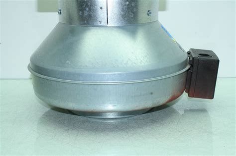 sidewall mounted exhaust fan fantech k8xl 8 quot centrifugal sidewall mount exhaust fan