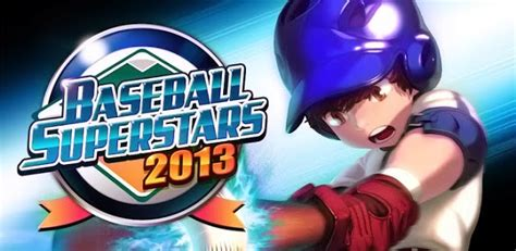 baseball superstars 2013 mod apk game guardian baseball superstars 2013 v1 1 5 apk mod unlimited money