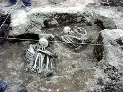 imagenes aztecas chidas confirman sacrificios humanos de aztecas terrae antiqvae