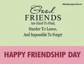 happy friendship day special messages sms and wishes happy fathers day 2017 quotes