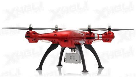 Drone X8hg syma drone x8hg hover headless 8mp w 4gb memory
