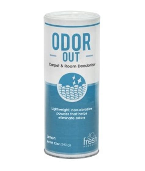 rug deodorizer oo12 odor out rug room deodorizer