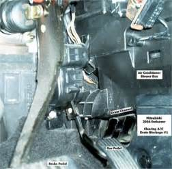 ac drain hose location ac get free image about wiring