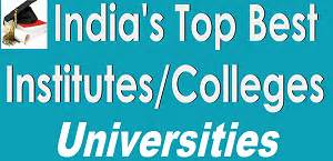 Best Mba Programs For Engineers In India by Best Top Mba Engineering Btech Higher Education Colleges