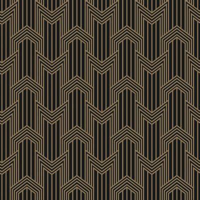 Ermanno Field Tile   ANN SACKS Tile & Stone