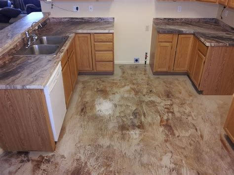Epoxy Paint For Laminate Countertops by Travertine Epoxy Countertops Kitchens Counter Tops Table Tops Photos