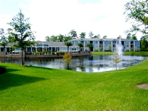 unf housing unf housing and residence life the flats at unf