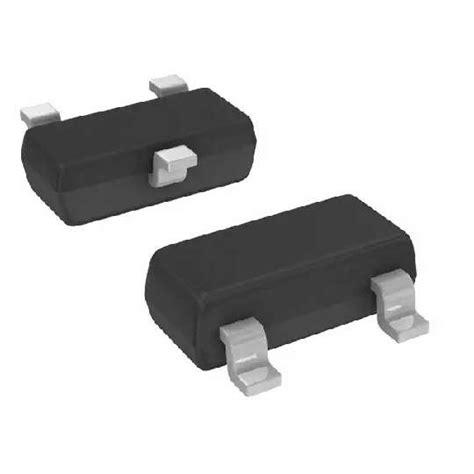 diodes inc bat54 bat54 7 f diodes inc bat547f datasheet