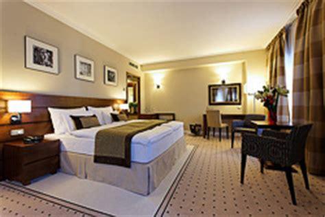200 square room romania distinctive boutique unique hotels and accommodations capital plaza bucharest