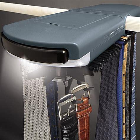 tie rack bed bath and beyond electric tie rack bed bath beyond