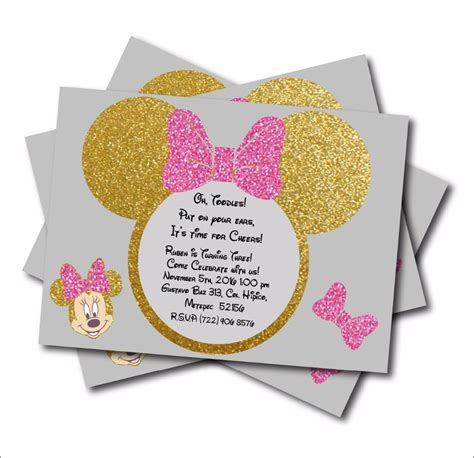 Buy Cheap Home Decor popular gold minnie mouse buy cheap gold minnie mouse lots