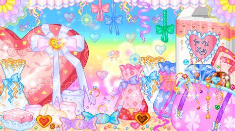 cute 183 kawaii blog everything kawaii cute cute kawaii cute animated wallpapers