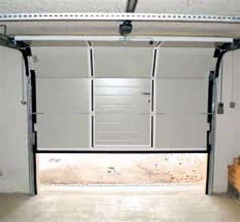 puertas de garaje automaticas precios presupuesto puertas garaje habitissimo