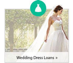 Wedding Loans by Bad Credit Wedding Loans Myweddingloans