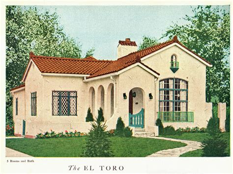 spanish style house plans spanish house plans 17 best images about house plans on