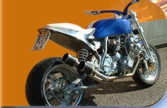 Motorrad Versand 24 by Motorrad Versand Deutschlandweite