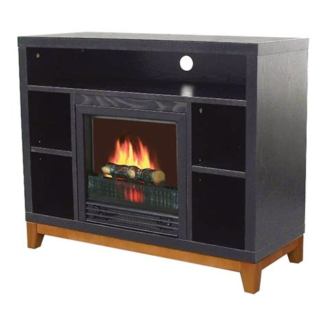 entertainment centers with electric fireplaces product stonegate electric fireplace entertainment center