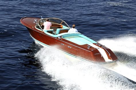 speed boat lyrics james davis riva archives yacht charter news and boating blog