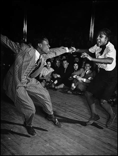 swing dance new york the power of jazz place culture and representation
