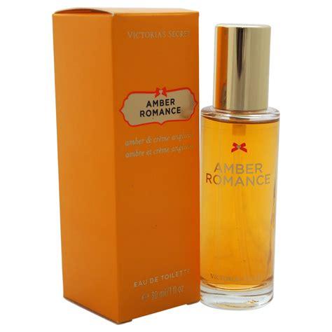 Terlaris Secret Parfum Original Mist 1 secret perfume on shoppinder