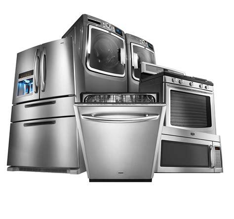 kitchen appliance repair maintenance services 187 services