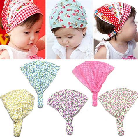 2014 new fashion 12 color flower baby headband new arrival baby kid newborn flower headband hair