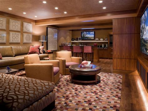 remodel room ideas 20 must see media room designs home remodeling ideas
