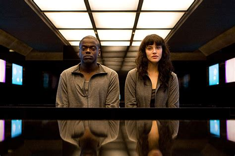 black mirror zombie episode 44 bingeworthy tv series you must watch right now stay