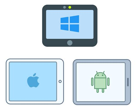 downloader for android tablet smartphone tablet icon free png and vector