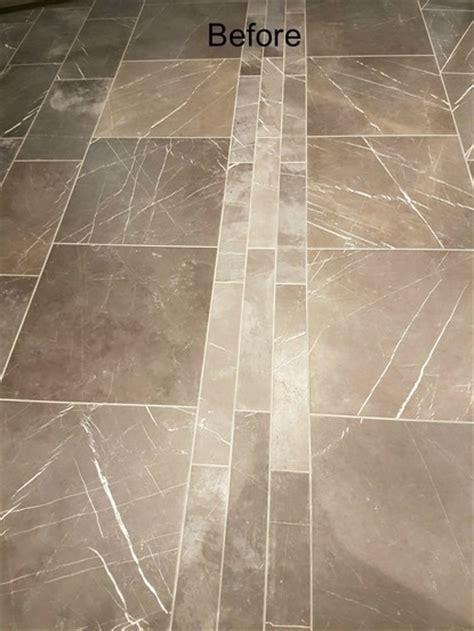 Wet Look Sealing   Marble   Sandstone   Limestone