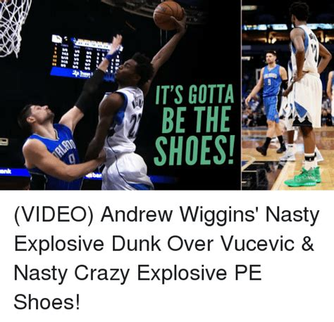 Its Gotta Be The Shoes by 25 Best Memes About Andrew Wiggin Andrew Wiggin Memes