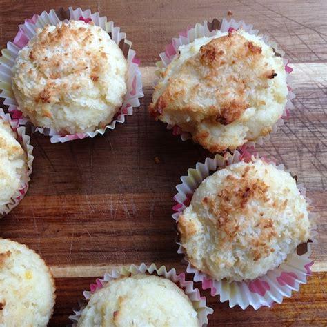 Ricotta Muffins Smitten Kitchen by Coconut Muffins Smitten Kitchen