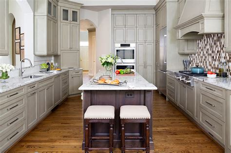 Custom Kitchens Rockville by Kitchen Design In Rockville Md Custom Kitchen Designers