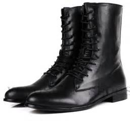 compare prices on mens boots fashion online shopping buy
