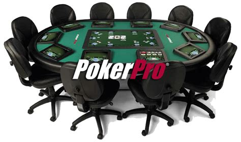 pro table top green felt surface tabletop kopen casino portal