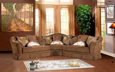 traditional sectional sofa mf sofa sectional 17 traditional sofas