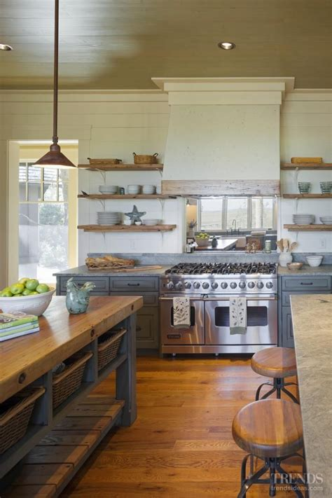 kitchen cabinet shells stucco mix oyster shells and wood cabinets on pinterest